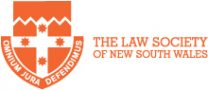 The Law Society of New South Wales Report on the Future of Law and Innovation in the Profession (The flip report)